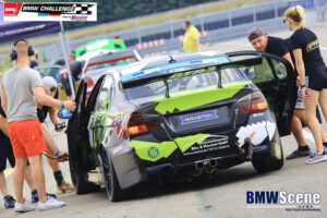 BMW_Challenge_04