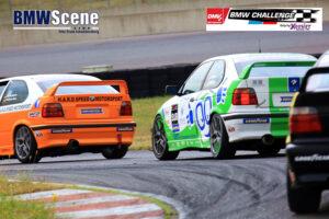 BMW_Challenge_05