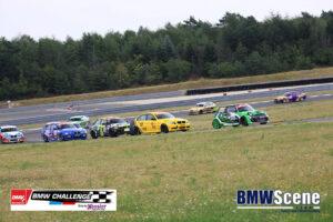 BMW_Challenge_06